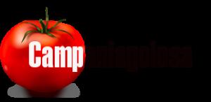 Campaniaglosa